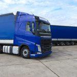 Tipos de camiones: Características más relevantes
