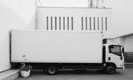 Top consejos básicos para el mantenimiento de camiones