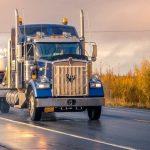 Aprende los Requisitos para ser camionero